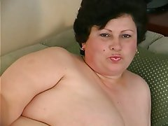 fat mature fat mature sex r20