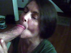 Mmv films german mature pays with her pussy 5