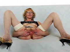 Small tits 36686 videos MA-TUREcom
